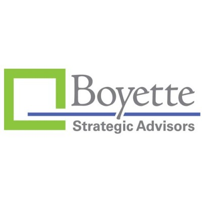Boyette Strategic Advisors