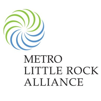 Metro Little Rock Alliance
