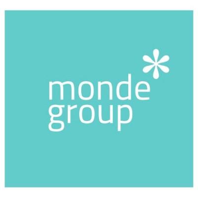 Monde Group