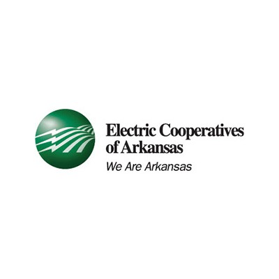 Electric Cooperatives of Arkansas