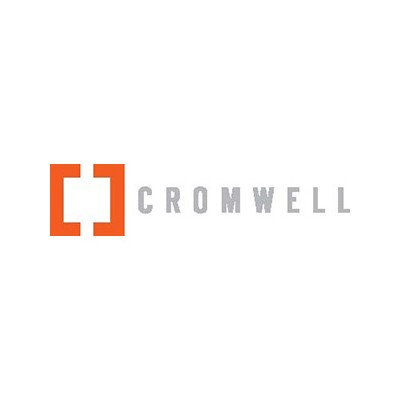 Cromwell Architects Engineers