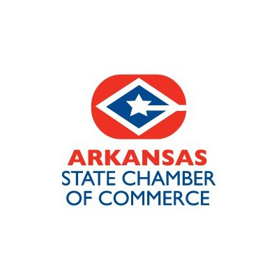 Arkansas State Chamber-Commerce