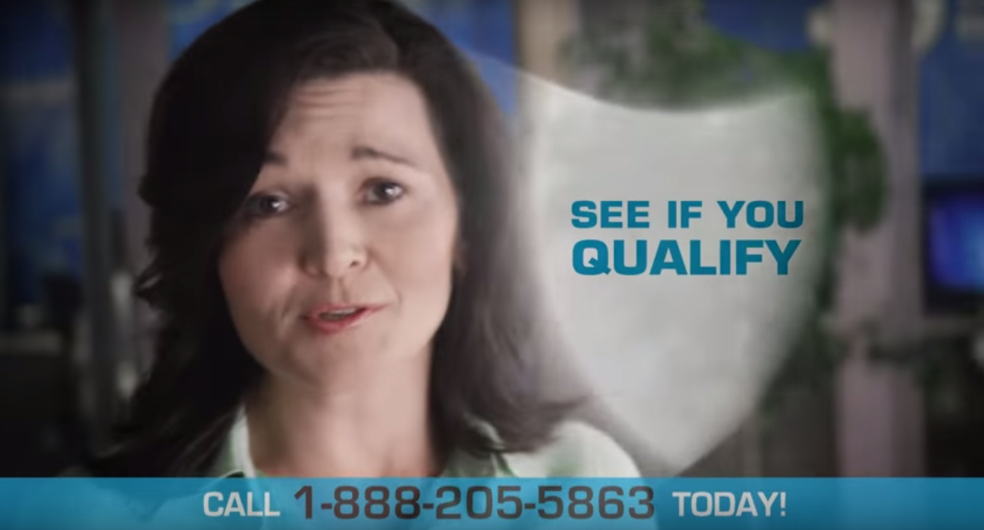 Arkansas Blue Cross Blue Shield Television Ad - Youtube Video #5