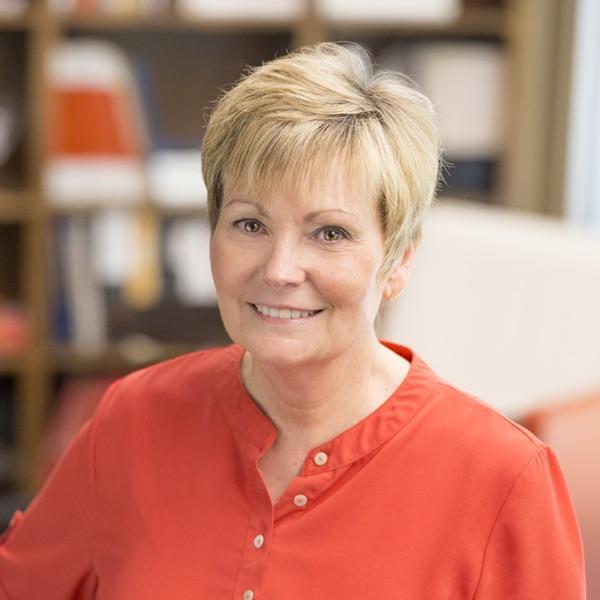 Vickie Choate