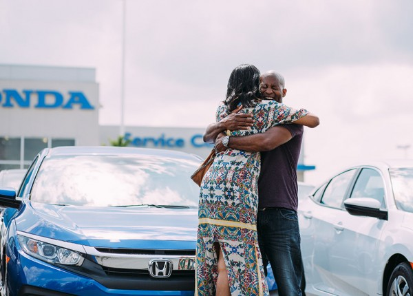 Stone Ward Is Excited To Announce Our Newest Client U2014 South Central Honda  Dealers. This Group Consists Of Seven Dealers Spanning Across Arkansas, ...