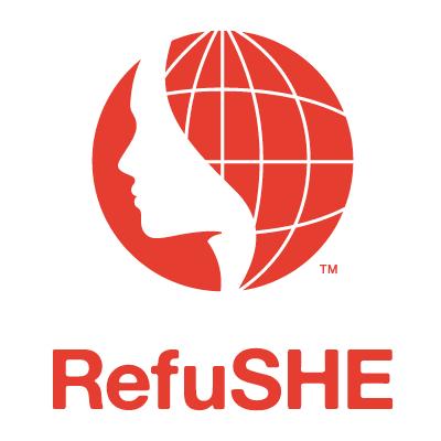 RefuSHE