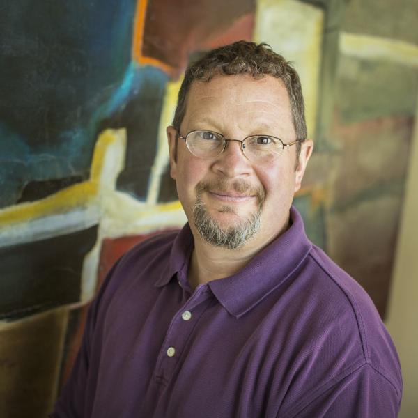 Gregg Gladden